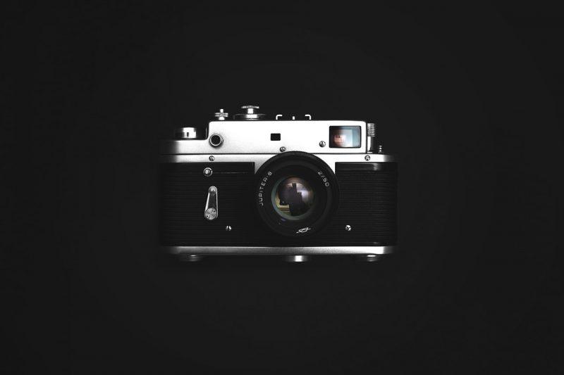 analog-analog-camera-analogue-861440