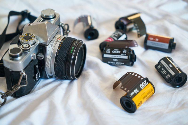analogue-aperture-blur-416682